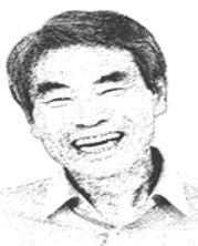 taekwon